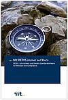 Neue Produktinformation zu REDIS.notes & REDIS.win
