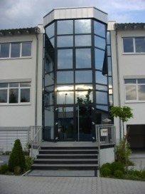 iit GmbH